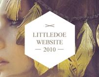 Littledoe