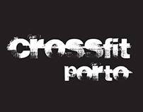 Crossfit Porto