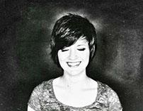 Kylie || b-sides