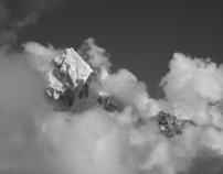 Photographs Of Nepal