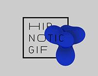 HIPNOTIC GIF Vol.2