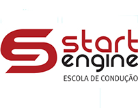 Start Engine Driving School