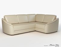 "Sofa ""Donata"""