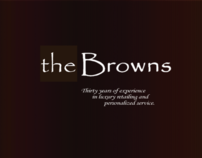 TheBrowns_Business