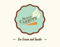 Susan Carrot's