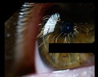SYFY - Rebrand - SCIENCE FICTION