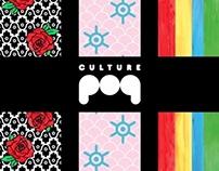 Culture POP
