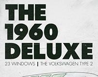 1960 Deluxe