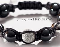 Jewels by Kimberly Slatas