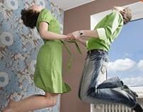 2010 Mortgage Campaign