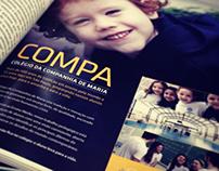Colégio Compa
