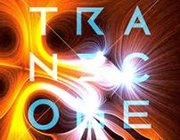 Transcode Magazine