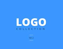Logo collection | vol. 2