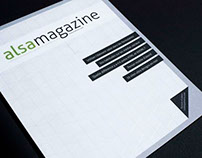 Alsa Magazine