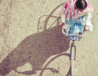 Memorias de un Par de pedales