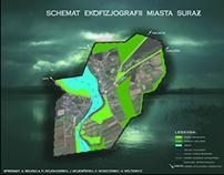Suraż - Planowanie Urbanistyczne