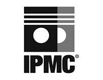 IPMC Manufacturing