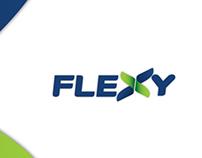 Vídeo de Apoio Comercial - Flexy Negócios Digitais