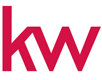 Keller Williams Urban Dallas