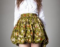 Eleganzia Couture