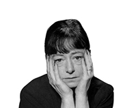 The Great American Writer Series: Dorothy Parker