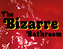 The Bizarre Bathroom