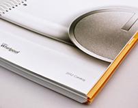 Whirlpool | 2012 Catalog