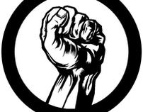 Radical Extremes Logo