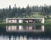 Passion House M5