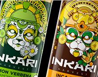 Inkari Harvest