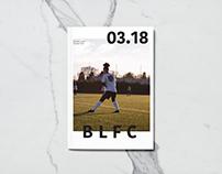 BLFC [photography/graphic design]