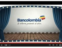 Bancolombia Fiduciaria