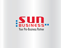 SUN BUSINESS WiFi Kits
