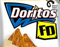 Doritos FD