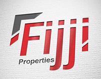 Fijji Properties