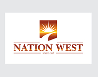 Nation West