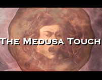 The Medusa Touch (Pitch)