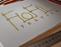 Fiofil Textile Branding