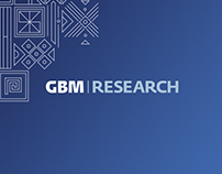 GBM | RESEARCH