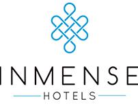 Inmense Hotels