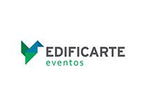 EDIFICARTE eventos