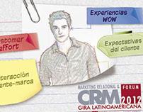 CRM Perú // Ad