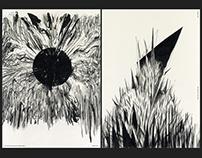 SPECTRUMOBJECT _ Glenn Gould & 365fear _ WOUND 7TH UNL