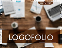 Logo folio (2017-2018) part II
