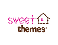 Sweet Themes