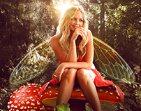 Emma Bunton - The Lost Songs - by Mr. Gabriel Marques