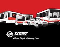 SMRT Eduplay Banner