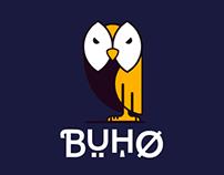 BUHO - Social teen magazine