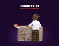 Bomitex.cz