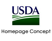 USDA - FSIS Concept